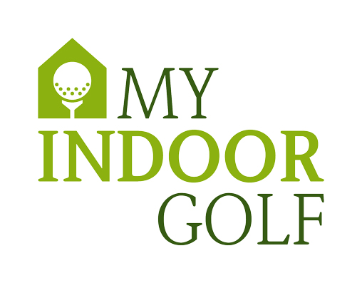 my indoorgolf